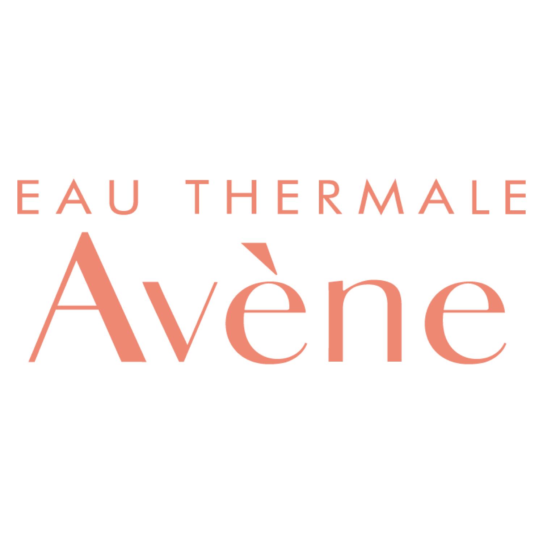 Avène, một lịch sử lâu đời.